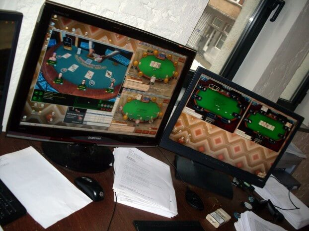 Free Poker Texas Hold Em Online Games, Best Game To Win At Casino, Best Casino In Lake Charles